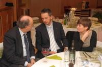 Ambassador_Club_Pecs-20-ev-2013-12-07_KovacsTamas_fotok_202.JPG