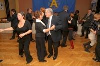 Ambassador_Club_Pecs-20-ev-2013-12-07_KovacsTamas_fotok_207.JPG