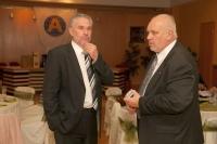 Ambassador_Club_Pecs-20-ev-2013-12-07_KovacsTamas_fotok_210.JPG