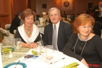 Ambassador_Club_Pecs-20-ev-2013-12-07_KovacsTamas_fotok_214.JPG