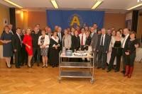 Ambassador_Club_Pecs-20-ev-2013-12-07_KovacsTamas_fotok_230.JPG