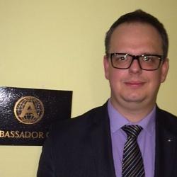 dr. Zagoracz Márk