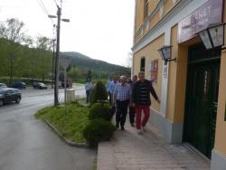 Ambassador-Club-Pecs-Villanykovesd-2016-04-06_023.JPG