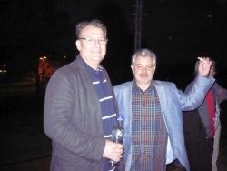 Ambassador-Club-Pecs-Villanykovesd-2016-04-06_177.JPG
