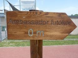 Ambassador-Club-Pecs-Ambassador-futokor-nevado-2016-06-18_002.JPG