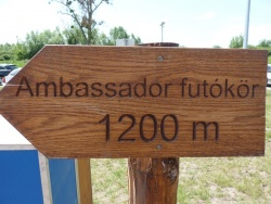 Ambassador-Club-Pecs-Ambassador-futokor-nevado-2016-06-18_017.JPG