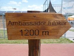 Ambassador-Club-Pecs-Ambassador-futokor-nevado-2016-06-18_018.JPG