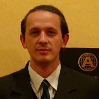 dr. Kondor Tamás DLA