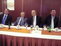 AmbassadorClubPecs_Klubnap-2013-11-06_002.JPG